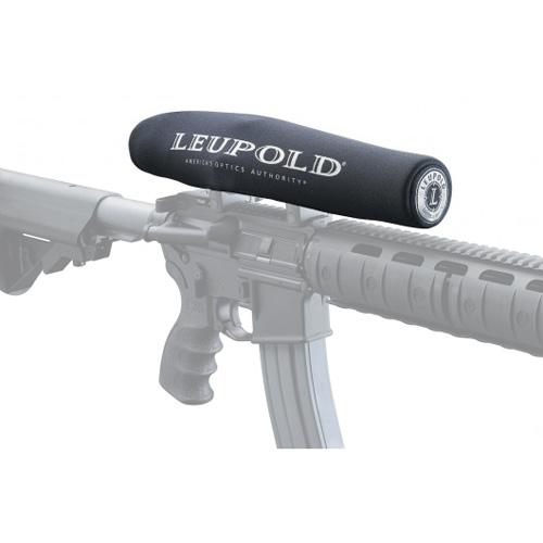 Leupold Mark 4 CQ/T Scope Cover Mfg# 54857
