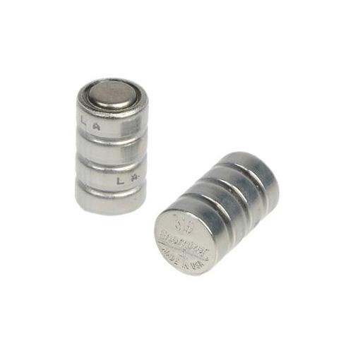 LaserMax Battery Glock, Sig (silver oxide) Mfg# LMS-319