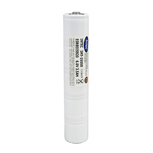 Maglite Chargeable Battery (NiMH) Mfg# ARXX235