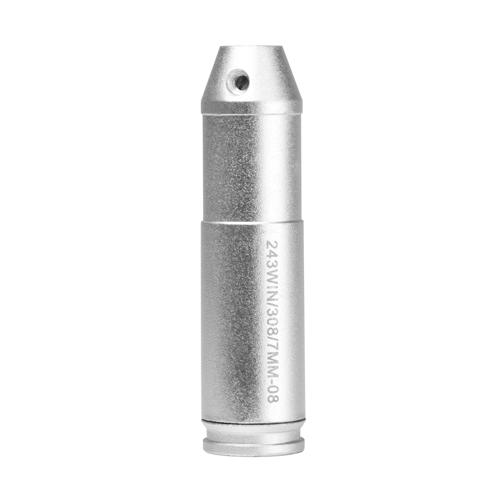 NcStar 308 Red Laser Bore Sighter Mfg# TLZ308