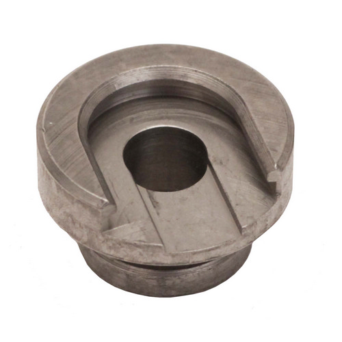 RCBS Shell Holder #2 Mfg# 9202