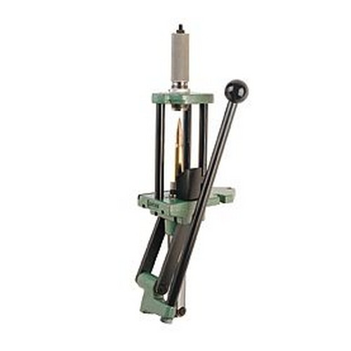 RCBS AmmoMaster .50 BMG Pack Mfg# 88700