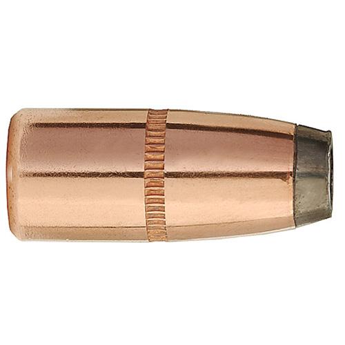 Sierra Bullets .30 125gr HP/FN/100 Mfg# 2020