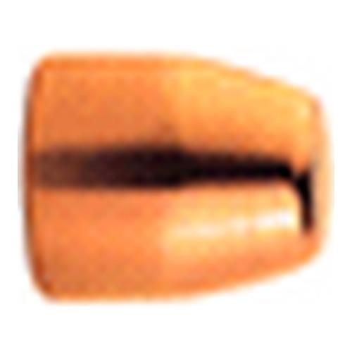 Sierra Bullets 9MM 95gr FMJ/100 Mfg# 8105