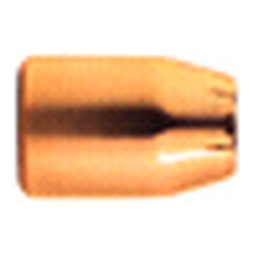 Sierra Bullets 9MM 125gr JHP/100 Mfg# 8125