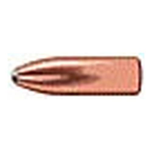 Speer 22Cal 70Gr Semi Gr Sptz Sp/100 Mfg# 1053