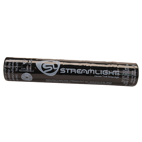 Streamlight Battery Stick SL20X Mfg# 20170