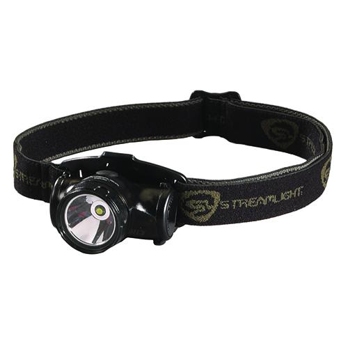 Streamlight Enduro Headlamp Mfg# 61400