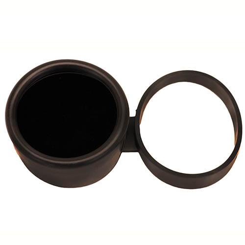 Streamlight Infra-Red Lens For All Stingers Mfg# 75027