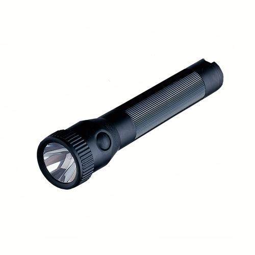 Streamlight Poly-Stinger Light Only, Black Mfg# 76500