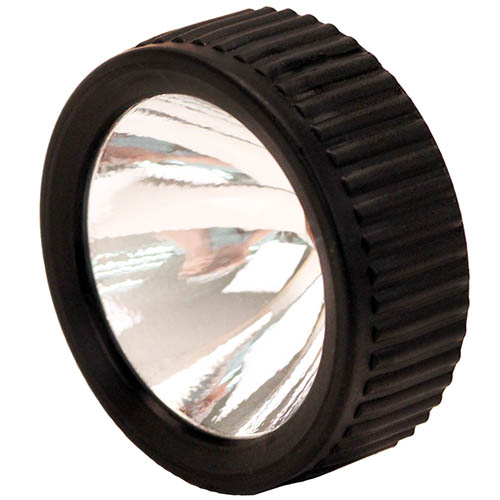 Streamlight Lens Reflector Assembly, Pstinger Mfg# 76956