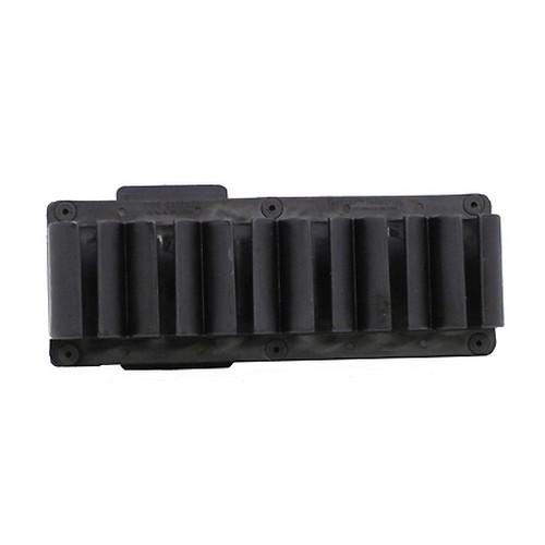 TacStar Industries SideSaddle-Remington- 6Shot Mfg# 1081157