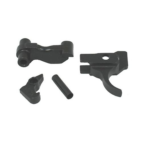 Tapco AK Trigger Groups, G2, Single Mfg# 16602