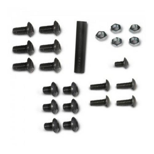 Tapco AK Screw Build Set Mfg# 16614