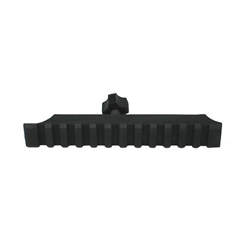 Tapco AR Carry Handle Mount, Blk Mfg# 16673