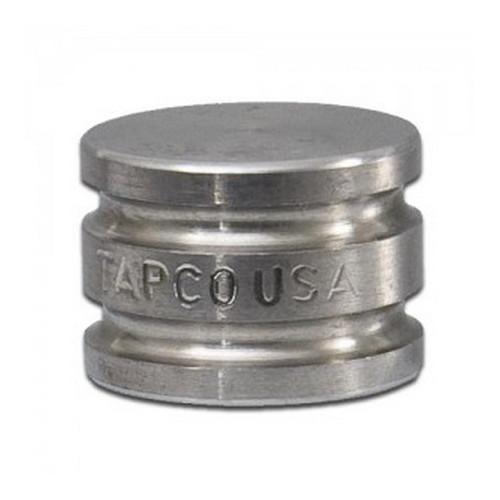 Tapco Saiga Shotgun Gas Piston Mfg# 16679