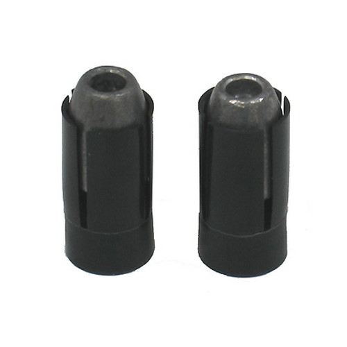 Thompson Center Accessories Cheap Shot Sabots  50Cal/240GR Mfg# 17008296