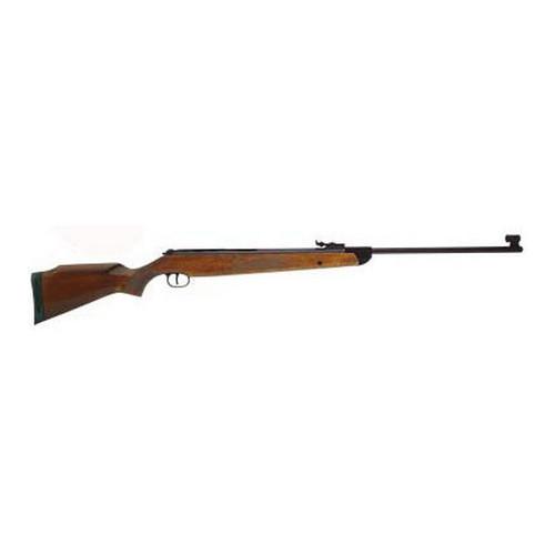 Umarex USA RWS Model 350 .177 Caliber Mfg# 2166155