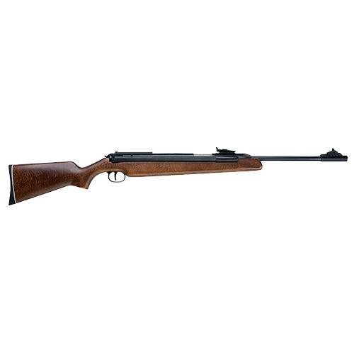 Umarex USA RWS Model 48 .22 Caliber Mfg# 2166205