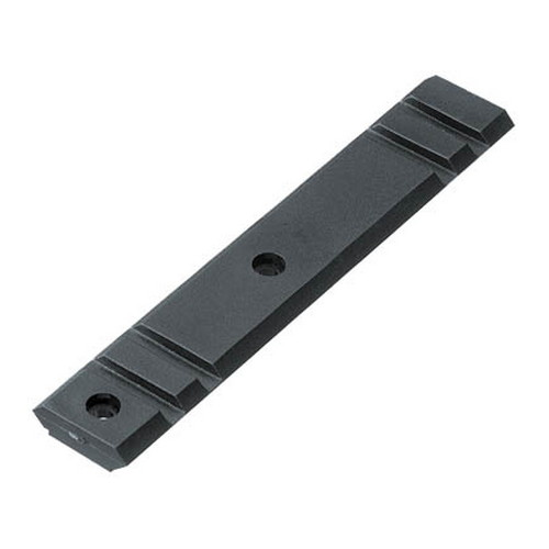 Umarex USA S&W Weaver Rail - 22mm Mfg# 2255502