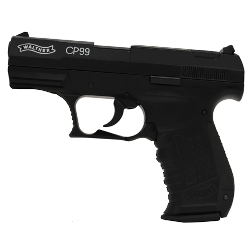 Umarex USA CP99 Black .177 Pellet Mfg# 2252201