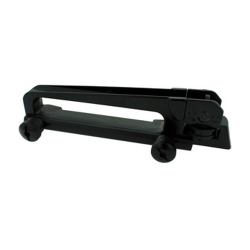 Weaver Carry Handle/Sight for AR-15 Mfg# 48326