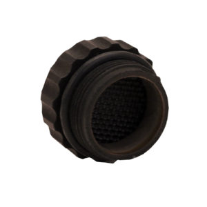 Aimpoint Battery cap CompC3/9000 series Mfg# 10631 SPARE