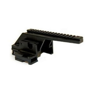 Aimpoint Browning M2 QD M1913 rail adaptor Mfg# 11460