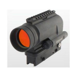 Aimpoint MPS3 (sight only) Mfg# 11704