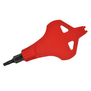 Aimpoint Micro tool Mfg# 12207