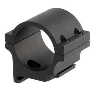 Aimpoint TwistMount top ring only Mfg# 12238