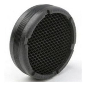 Aimpoint Screw in killFlash ARD for 30mm sights Mfg# 12239