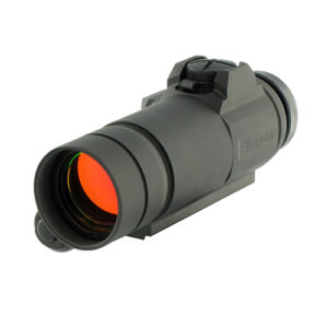 Aimpoint CompM4s no mount Mfg# 12308