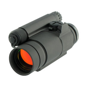 Aimpoint CompM4 no mount Mfg# 12309