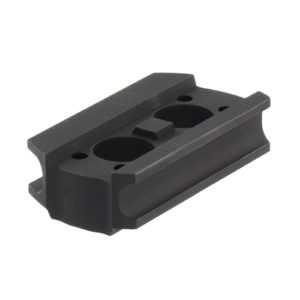 Aimpoint Micro Spacer Low (30mm) HK416  Mfg# 12357
