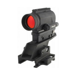 Aimpoint MPS3 with MG Mount Mfg# 12628