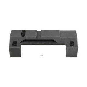 Aimpoint Rail adaptor - H&K universal Mfg# 12843