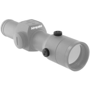 Aimpoint Adjustment Screw Cap - Hunter Sights Mfg# 12904