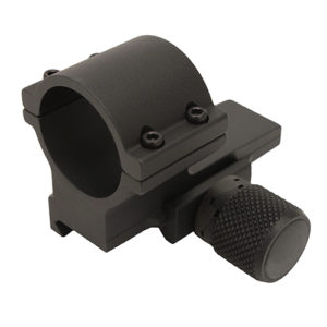 Aimpoint Mount QRP3 Complete Mfg# 12923