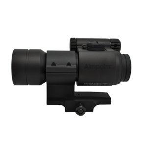 Aimpoint Aimpoint Carbine Optic (ACO) Mfg# 200174