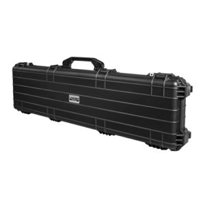Barska Optics Loaded Gear AX-500 Hard Case Mfg# BH12158