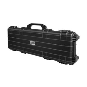 Barska Optics Loaded Gear AX-600 Hard Case Mfg# BH12160