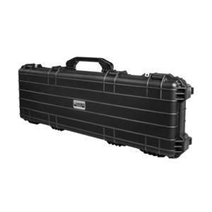Barska Optics Loaded Gear AX-600 Hard Case Mfg# BH12160