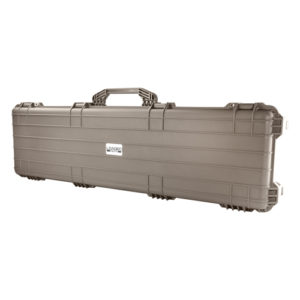 Barska Optics Loaded Gear AX-500 Hard Case, Dark Earth Mfg# BH12170