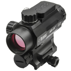Burris AR-1X Prism Sight,mat Mfg# 300214