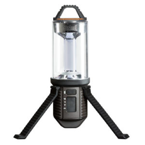 Bushnell 4Aa Rubicon Lantern, Compact, Red Halo Mfg# 10A200
