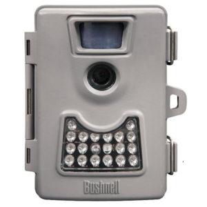 Bushnell 6Mp Cordless Surveillance Cam, NV. Mfg# 119522CL