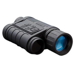 Bushnell 3x30 Equinox Digital Night, Vision Black Mfg# 260130