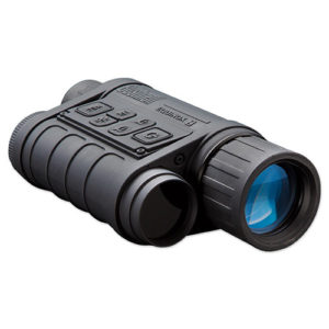Bushnell 4x40 Equinox Digital Night, Vision Black Mfg# 260140