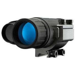 Bushnell 4.5X40 Equinox Z Night Vision&Rifle Mount Mfg# 260140MT